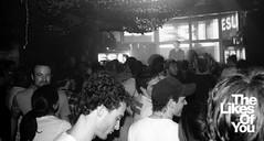 IMG_5190 (TheLikesOfYou) Tags: tomcraft thelikesofyou lutzenkirchen martineyeyer