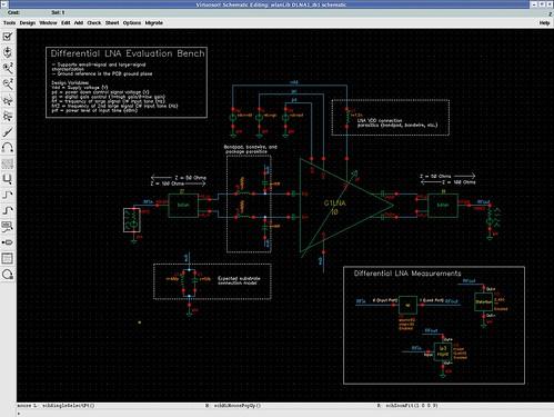 LNA_schematic