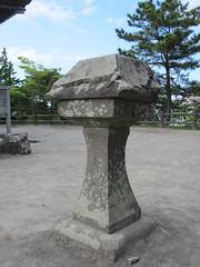 IMG_0968 (amyarchivist) Tags: japan shrine matsushima