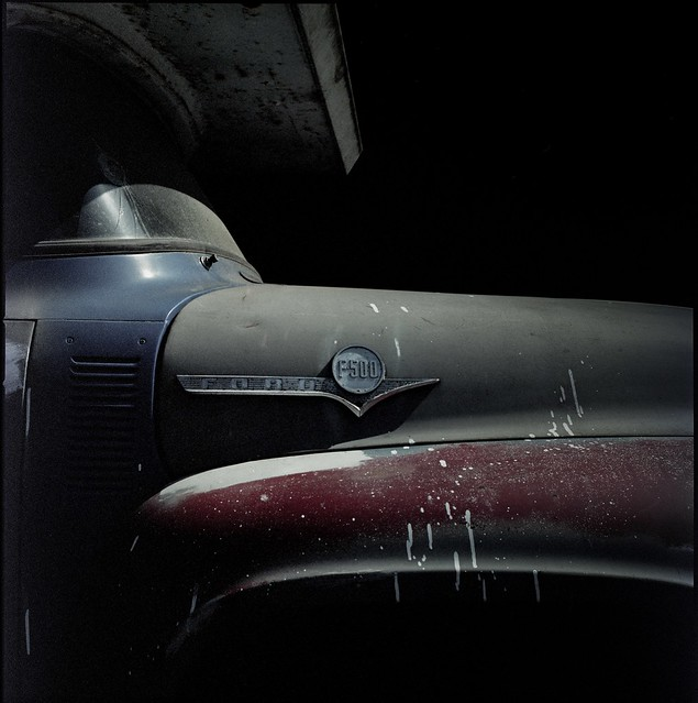"ford 120 6x6 mediumformat diy kodak hasselblad portra stabilizer tetenal colortec alafors bleachfix ""expiredfilm"" ""hasselblad500cm"" ""planar2 880"" ""kodakportra160vc"" ""fordf500"" ""depletedchemicals"""
