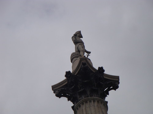 Nelson's Column_21