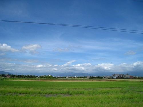 你拍攝的 200907宜蘭1 (2)。