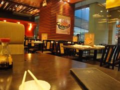 Tempura Japanese Resto (Mizter Adam) Tags: manila mallofasia tempurarestaurant