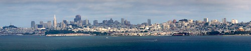 2009-7 SF CA Panorama 4