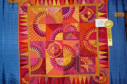 maine quilt show 2009 028