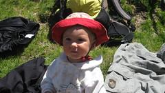 mar pastoreta (afededeu) Tags: pirineus pirineu pallarssobir estaon tavascan riberadecards valldecards campirme