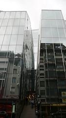 #ksavienna - Lucern - HdM Hotel (12) (evan.chakroff) Tags: evan hotel luzern hdm 2009 herzogdemeuron 2007 lucern hotelastoria evanchakroff chakroff ksavienna evandagan