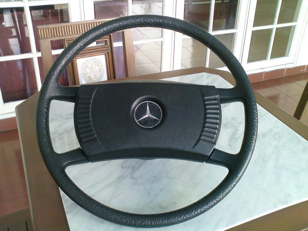 mercedes benz wheels for sale mercedes benz wheels 14