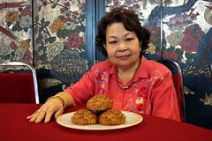 mooncake mrs wong