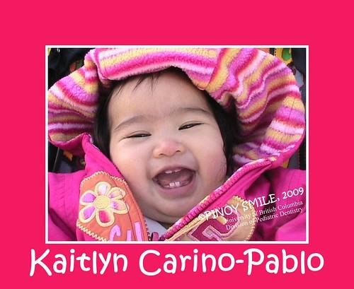 KAITLYN CARINO-PABLO