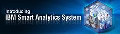 IBM_SAS
