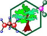 """""""Grüne Chemie"""" – Nachhaltige Strategien in der Wissenschaft"""