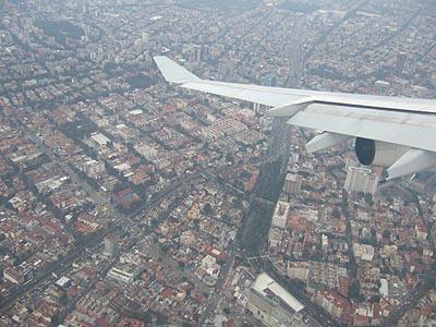 arrivée sur Mexico DF.jpg