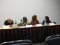 IMG_0062 (bleu_woulfe) Tags: anticipation noire verb worldcon09