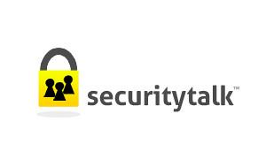securitytalk