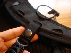 Karrimor(カリマー)AR18