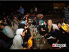 خانواده های اسرای دریند، روزه اول ماه رمضان خود را کنار دیوارهای زندان اوین و در فراق عزیزانشان افطار کردند Families of prisoners in Evin Prison spent the first day of Ramadan behind the walls of Evin...Hopefully, they all will be released soon...:( (Protest in Iran) Tags: evin پشت سنگی افطار اوین دیوارهای