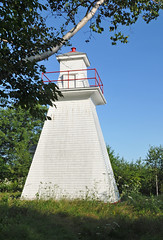 DGJ_5521 - Bear River Lighthouse (archer10 (Dennis) (66M Views)) Tags: world lighthouse canada lights wooden nikon closed novascotia free historic dennis beacon d300 iamcanadian bearriver dennisjarvis archer10 dennisgjarvis wbnawcnns