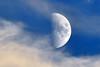 August moon (Tony Cyphert) Tags: moon luna explore bigmomma d90 70300mmvr beautifulworldchallenges ultrahero thechallengefactory yourock1stplace herowinner ultraherowinner storybookwinner pregamewinner