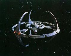 aq (nightdrift2) Tags: startrek klingon deepspacenine cardasian