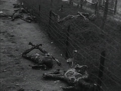 bodies thrown away after charring in furnaces (Dwaipayan23) Tags: nazi camps horrors