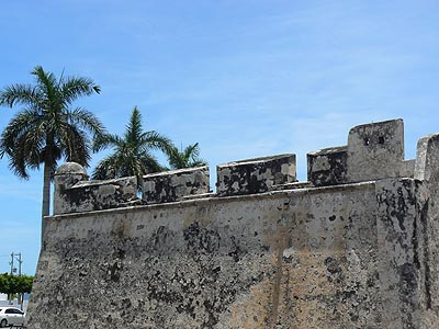 baluarte de san carlos, Campeche.jpg