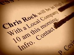 No rock 004