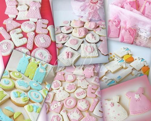 cookie egitim