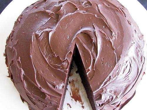 cokoladna torta 072