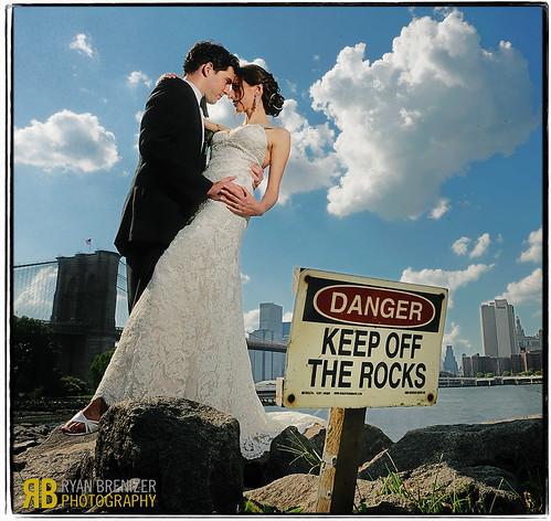 evlilik fotoğrafları