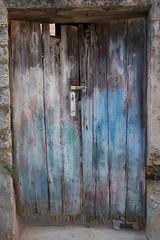 Milna, Island of Brac, Croatia (marilyn_cvitanic) Tags: croatia brac adriatic hrvatska milna