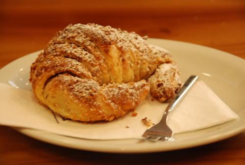 brandl croissant