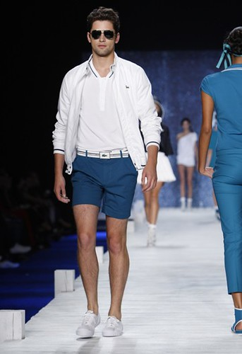 LACOSTE004_Sean O'Pry
