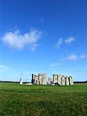 Stonehenge DSC06597 (jpoage) Tags: pictures uk travel wallpaper vacation england london beautiful digital landscape photography photos unitedkingdom stonehenge druid 100commentgroup andromeda50 billpoagephotography