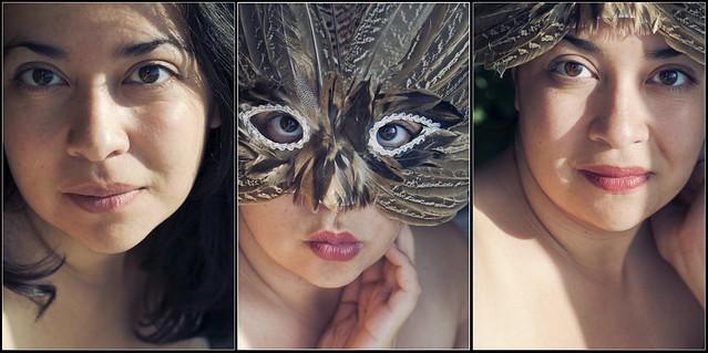 how owl