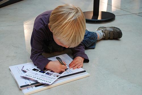 Concours photographique : Vos regards sur le Muséum de Toulouse
