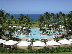Ritz-Carlton-kapalua-pool (juliewolfson306) Tags: maui kapalua ritzcarlton