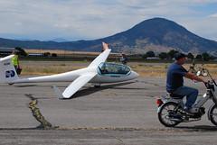 DSC_0477(SD) (ariel.kahn) Tags: gliding montague yreka glidingcompetition
