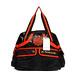 ABWY9182PT - Bolsa Reebok coleção CLASSIC M. BOWLING BAG preta - Lançamento primavera/verão 2010!!!