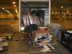 gahna shipment 092609 004