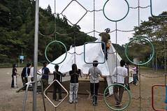 DSC_1875 (uruuruurusu) Tags: house bamboo remake