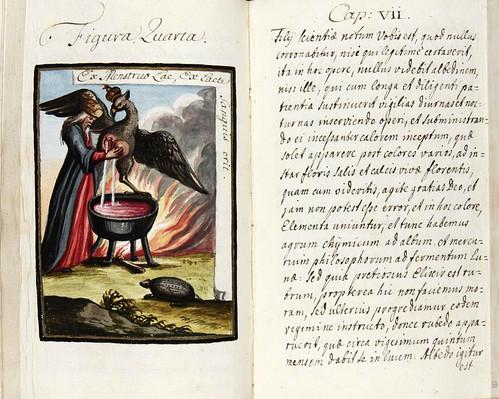 021-Compendiolum de praeparatione auri potabilis veri 1790