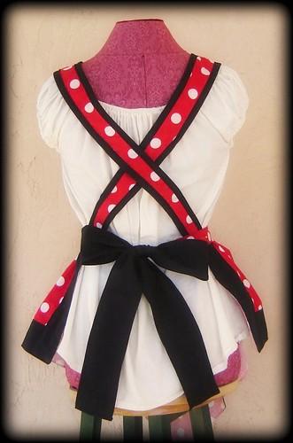 pink aprons 014