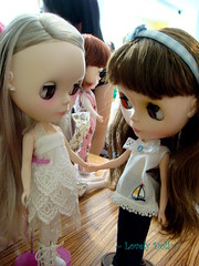 ooo , Haruka.. miss you !!