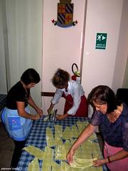 '09 fusi  13 - school time (pierovis'ciada) Tags: cucina istria istra tipica istrien tradizione fusi istriani fusarioi fusiistriani