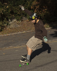 KeithStandup (Maxwell Dubler) Tags: nyc race contest competition sliding loaded slopestyle longboarding orangatang longboarders longboarder earthwing downhillskateboarding downhillsliding downhillslide colemanslide stylesession downhilllongboarding sodafactory standupslide