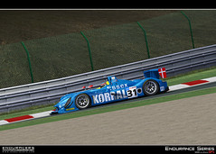 Endurance Series mod - SP1 - Talk and News (no release date) 4022640740_ed965c5a55_m