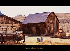 BoomTown (janetfo747) Tags: california camp silver gold mining ghosttown bodie 1001nights sierranevada wildwest boomtown bodieghosttown miningcamp coth statehistoricpark monocounty flickrsilver flickrgold impressedbeauty theunforgettablepictures platinumheart 100commentgroup universalelite platinumheartawardshalloffame andromeda50 andromeda5010 goldenplanet angelgallery newgoldenseal platinumplanet theamazingphotogroup5 avisionofphotosartsplatinum tripleniceshot doublenice yourarthastouchtheworld theunforgettablepicturesgroup10 mygearandme mygearandmepremium 100commentgroupgoldaward mygearandmebronze mygearandmesilver mygearandmegold mygearandmeplatinum mygearandmediamond artistoftheyearlevel4 4timesasnice 6timesasnice 5timesasnice 7timesasnice