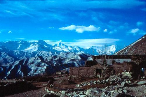 Thamakhani Vista