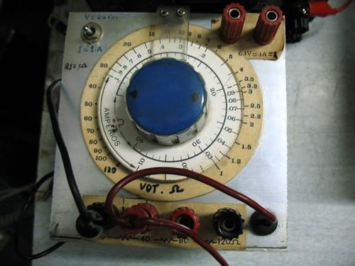 Reg_03 por Electrónica Pascual.